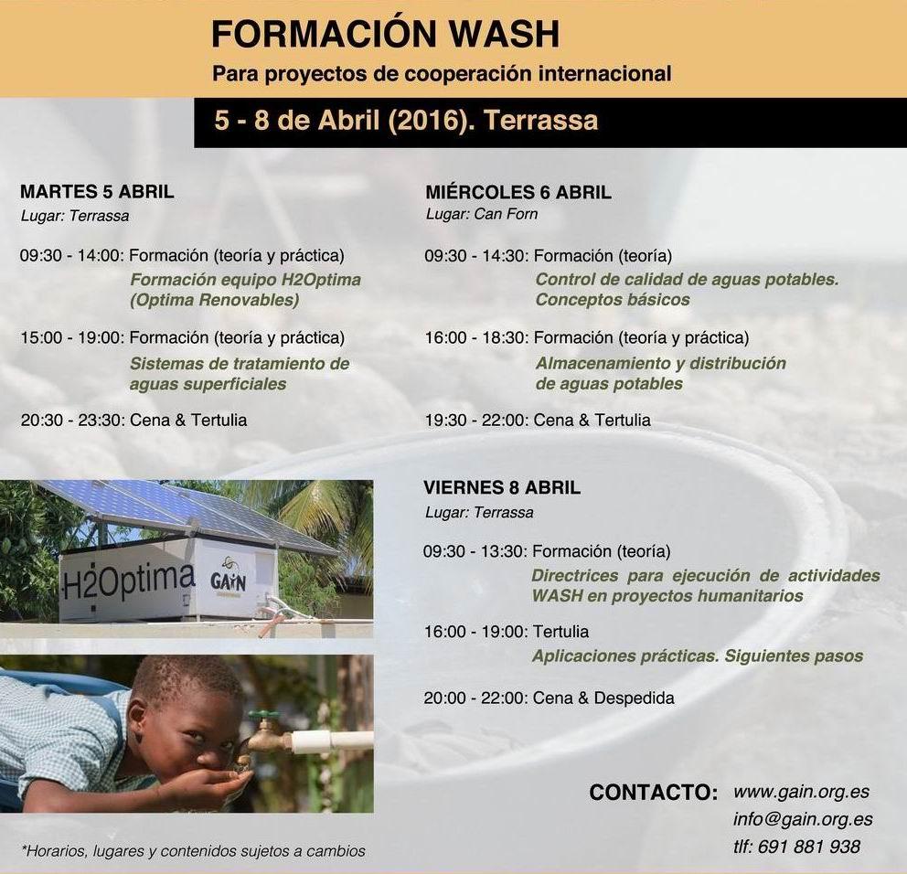 cartel-formacion-wash-v5